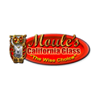 Moule's California Glass, Inc.