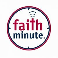 Faith Minute