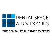 Dental Space Advisors