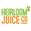Heirloom Juice Co.