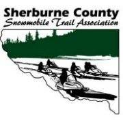 Sherburne County Snowmobile Trail Association