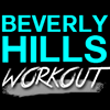 Beverly Hills Workout