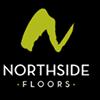 Northside Floors