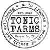 Tonic Farms