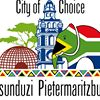 Msunduzi Pietermaritzburg Tourism Association