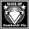 Slice of Humboldt Pie