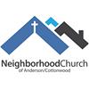 Neighborhood Church of Anderson / Cottonwood