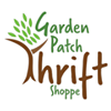 Garden Patch Thrift Shoppe