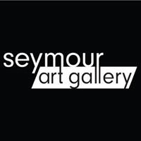 Seymour Art Gallery