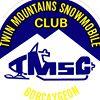 Twin Mountains Snowmobile Club - Bobcaygeon, Ontario