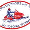 Brighton Snowmobile Club