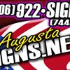 AugustaSigns.net