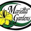 Marietta Gardens
