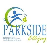 Parkside Ellijay Skilled Nursing Care