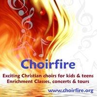 Choirfire