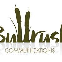 Bullrush Communications