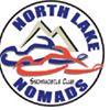 North Lake Nomads Snowmobile Club
