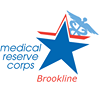 Brookline Medical Reserve Corps