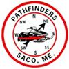 Saco Pathfinders Snowmobile Club