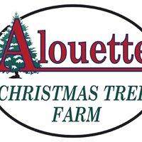 Alouette Tree Farm