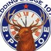 Unofficial Redding Elks Lodge 1073