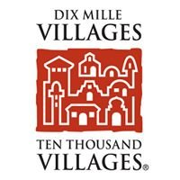 Dix Mille Villages