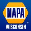 NAPA Wisconsin
