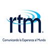 Radio Trans Mundial USA