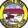Arnold Trail Snowmobile Club