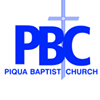 Piqua Baptist Church