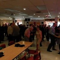 Sackville Legion Seniors Recreation Club