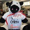 Chick-fil-A Dawsonville