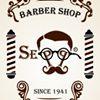 Sepp Barber Shop