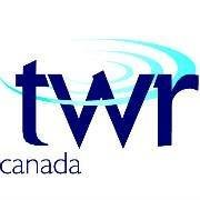 Trans World Radio Canada (TWR Canada)