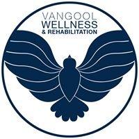 Vangool Wellness