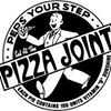 The Pizza Joint - Downtown