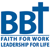 Biblical Business Training - BBT