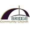 Bridge Community Church of Loudoun