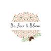 Be Fair & Bloom