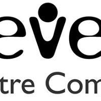 Reveal Theatre Company Ltd