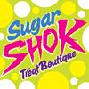 Sugar Shok Treat Boutique