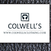 Colwell's Clothing