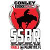 Conley Buick GMC SSBR Championship