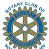 North Forsyth 400 Rotary Club