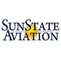 Sunstate Aviation Flight School - Winter Haven