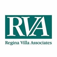 Regina Villa Associates, Inc.