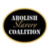 Abolish Slavery Coalition
