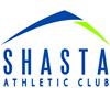 Shasta Athletic Club