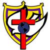 """The """"Official"""" National Church of God by Faith Inc."""
