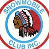Osceola Snowmobile Association Inc